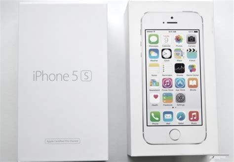 mengenal iphone refurbished apple yang sebenarnya 4 kekurangan iphone refurbished apakah layak beli macpoin