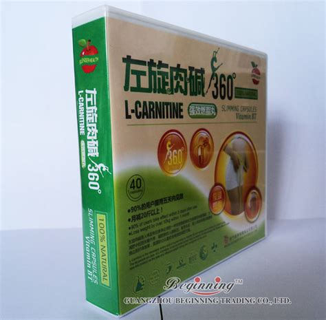 l carnitine weight management capsules china l carnitine weight loss capsule china l carnitine