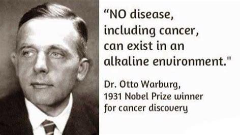 alimentazione alcalina dieta cancro acidosi e alimentazione alcalina dott ssa de mariani