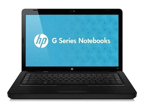 Ram Laptop Hp G42 hp g42 460tu speed 2 4ghz ram 2gb laptop notebook price in india reviews specifications
