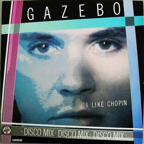 replay gazebo gazebo bussola versilia concerto sabato 7 aprile