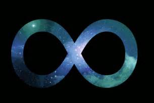 Cool Infinity Signs Infinity Sign On