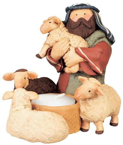 imagenes de los pastores en el nacimiento de jesus una peque 241 a frase una gran ense 241 anza proyecto timoteo