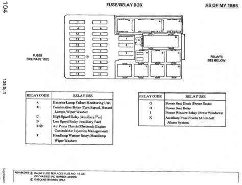 Sdomater Wiring Diagram 1994 Chevy Silverado. . Wiring Diagram And on 1980 chevy truck ignition wiring diagram, chevy 1500 wiring diagram, 1994 toyota wiring diagram, 2007 chevy impala radio wiring diagram, 93 chevy truck wiring diagram, 95 chevy truck instrument cluster wiring diagram, 1994 chevy c 2500 wiring diagram, 1994 chevy astro van wiring diagram, 1994 chevy k2500 wiring diagram, 1994 pontiac firebird wiring diagram, 1994 c1500 wiring diagram, 2001 chevy express van wiring diagram, 1994 buick lesabre wiring diagram, 1994 oldsmobile bravada wiring diagram, 1994 chevy k1500 transmission diagram, 1994 nissan maxima wiring diagram, 1994 chevy s10 blazer wiring diagram, 1994 cadillac deville wiring diagram, 1994 ford wiring diagram, 1994 dodge viper wiring diagram,