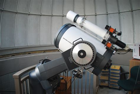 backyard telescope peer into the distant universe how to see quasars with