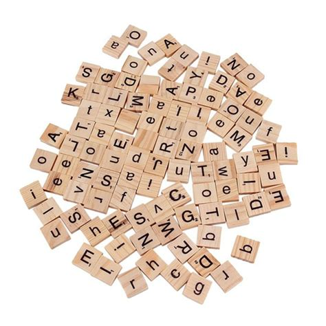 buy scrabble letters buy wholesale scrabble tiles from china scrabble