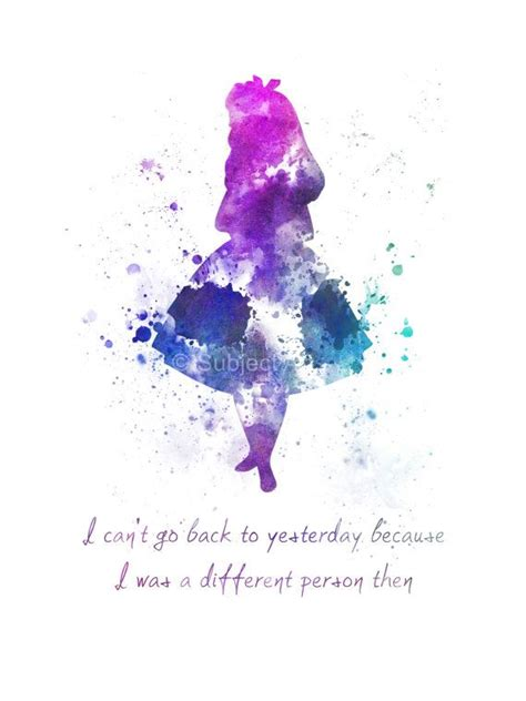 Sticker Quotes For The Wall best 25 disney princess nursery ideas on pinterest