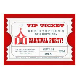 circus ticket template free circus ticket free images at clker vector clip