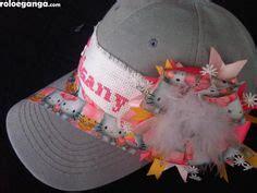 Topi Trucker Hey Fck Banaboo Shopping gorra decorada gun gorras decoradas innovadores disenos