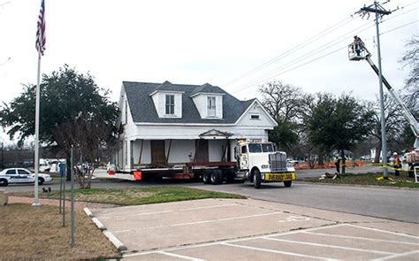 house movers texas house movers tx 28 images murley house moving leveling company galveston houston