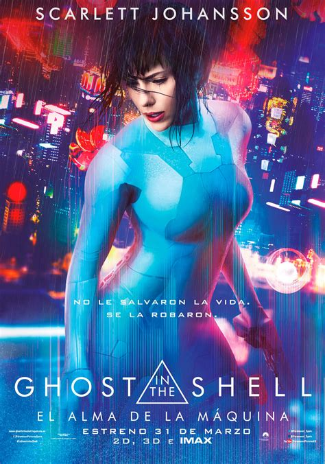 urutan film ghost in the shell ghost in the shell sensacine com
