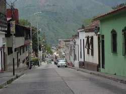imagenes trujillo venezuela trujillo venezuela tuya