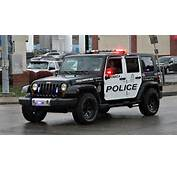 SUVs Are Vehicles Of Interest For Law Enforcement  Offroaderscom