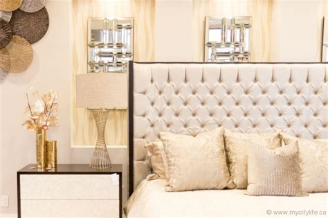 zilli home interiors class meets quality at zilli home interiors vaughan city life vaughan lifestyle magazine
