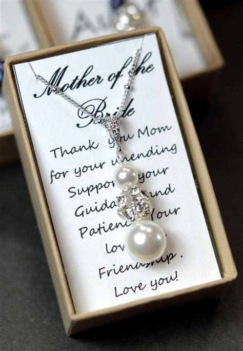 mother gifts best 25 mother of bride gifts ideas on pinterest father