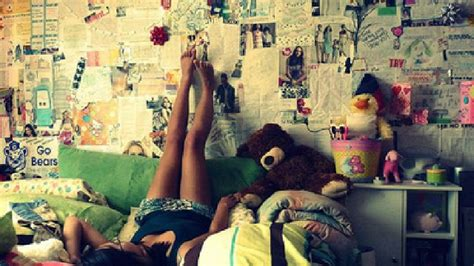 bedroom posters as a teenager what posters decorated your bedroom walls