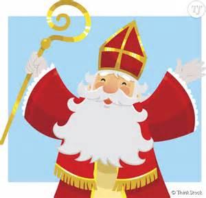 Terra Traditions Saint Nicolas 2015 Quelle Date Pour La F 234 Te
