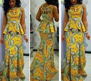google pour robe africaine 17 meilleures id 233 es 224 propos de robe wax sur pinterest