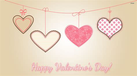 x valentines happy s day wallpaper wallpapers 1166