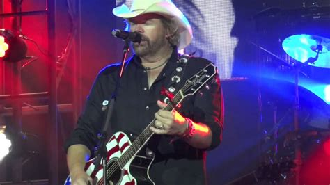 toby keith youtube red white and blue courtesy of the red white and blue the angry american