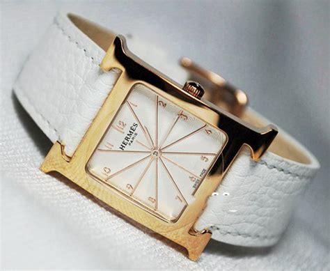 Jam Tangan Wanita Hermes H9939 Biru jrf hermes classic gold rp 300 000 kw jam