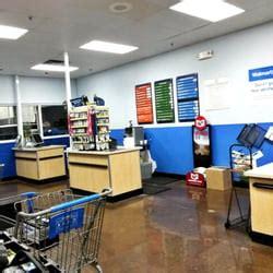 Walmart Service Desk Number by Walmart 215 Photos 242 Reviews Supermarkets