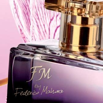 Ichikawa Eau De Toilette Parfum Minyak Wangi parfum fm 291 minyak wangi fm