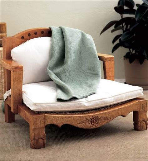 Meditation Chair by Beautiful Meditation Chair And Sats On
