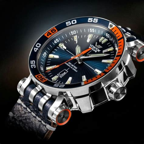 dive watches for best 25 diving ideas on rolex dive