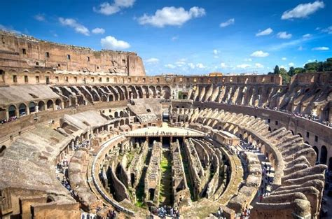 travel ideas tips best places to see in insider tips things to do in rome sunday spotlight