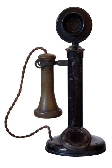 Bell Phone graham bell thinglink