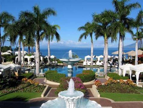 best california vacation best california vacation resorts furniture graphic