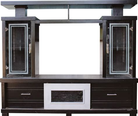 Lemari Untuk Tv 20 gambar lemari tv jati minimalis klasik mewah 2018