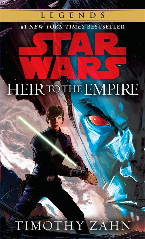 thrawn wars books new thrawn trilogy cover revealed the wars