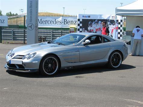 how cars run 2007 mercedes benz slr mclaren lane departure warning mercedes benz slr mclaren 722 photos 3 on better parts ltd