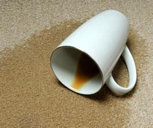 how to get coffee stains out of couch how to get coffee stains out of carpet victoria carpet