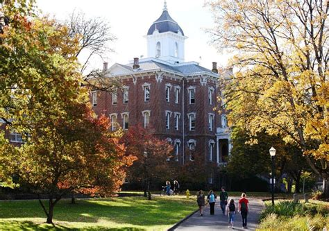 colleges in portland 9 top oregon colleges and universities