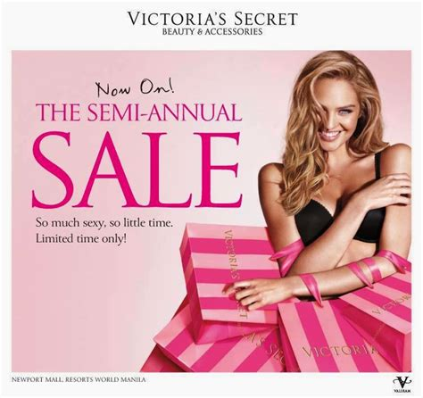 s day s secret sale manila shopper s secret semi annual sale june 2014