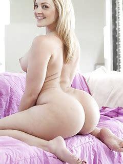 Free Big Ass Porn Pics At Ass Dream