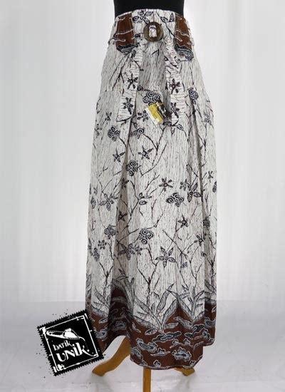 Kaos Kaki Anak Dengan Motif Siluet Mickey Unik Ori rok panjang batik cantik motif batik alang alang bunga
