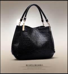 New 2014 fashion designer brand tassel bag shoulder bag vintage