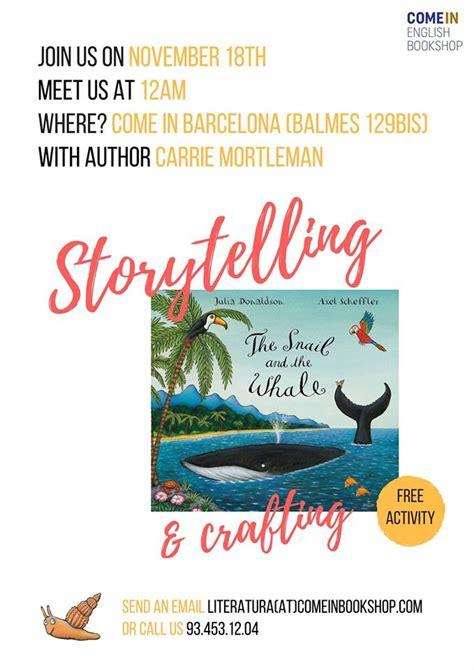 libreria inglesa barcelona cuentos en ingl 201 s en la librer 205 a inglesa come in sortir