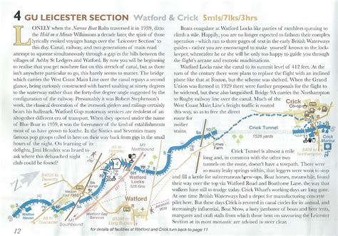 boat layout planner 2014 08 31 newsletter route finding for narrowboat