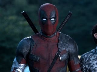 deadpool 2 metacritic deadpool 2 trailer deadpool 2 international trailer 2