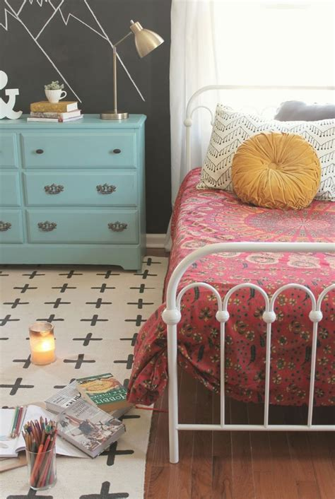 bohemian teen bedroom best 25 boho teen bedroom ideas on pinterest bedroom