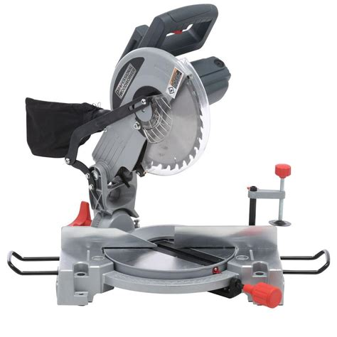 professional woodworker miter saw professional woodworker 15 10 in compound miter saw
