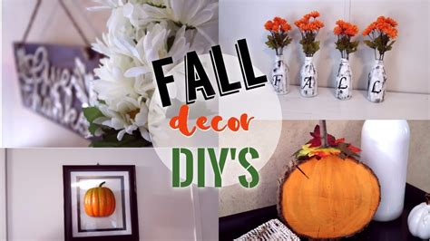 fall room decor diy diy fall room decor budget friendly fall home decor 2017 collab