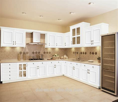 wholesale kitchen cabinets pa kitchen cabinets wholesalers