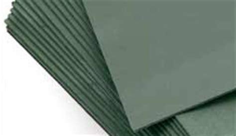 Xps Dämmung Hersteller by Trittschalld 228 Mmung Test Sonstige Preisvergleiche