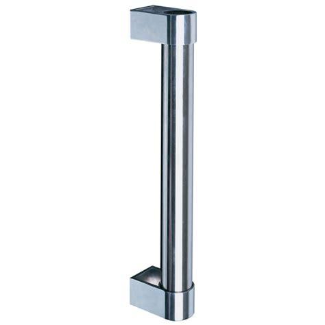 pull door handle functional 97 pull handle